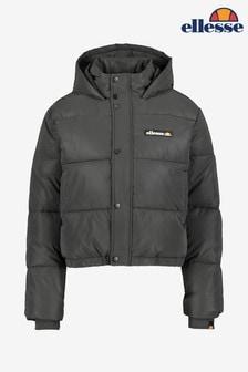 Ellesse™ Monolis Jacket