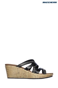 Skechers® Beverlee Tiger Posse Sandals
