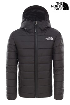 The North Face® Youth Perrito Reversible Jacket