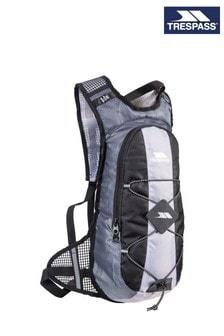 Trespass Mirror  Hydration Backpack