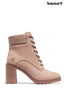 Timberland Allington Boots