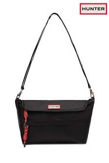 Hunter Original Multifunction Pouch Crossbody Bag