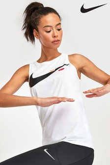 Nike Dri-FIT Graphic Training Vest