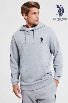 U.S. Polo Assn. Player 3 Hoody