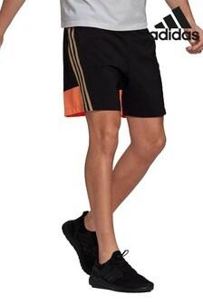 adidas Futire Icons Shorts