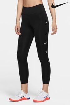 Nike The One Print 7/8 Leggings