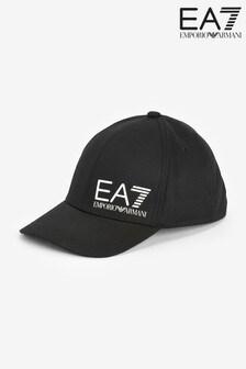 Emporio Armani EA7 Cap
