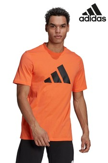 adidas Future Icon 3 Stack T-Shirt