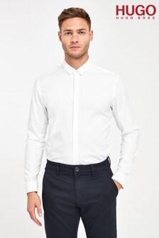 HUGO Etran Shirt
