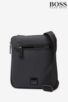 BOSS Black Hyper Envelope Bag