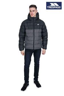 Trespass Oskar Padded Jacket