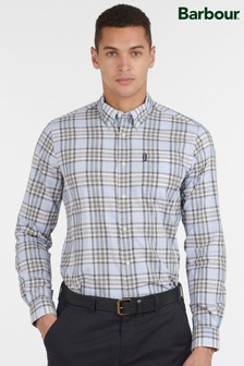 Barbour® Highland Check 26 Tailored Shirt