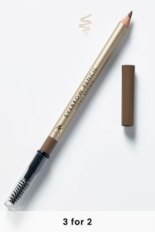 NX Brow Pencil