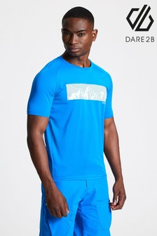 Dare 2b Righteous II Lightweight Running T-Shirt
