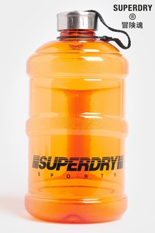 Superdry Sport Maxi Bottle