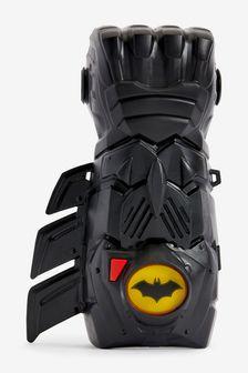 Batman® Roleplay Gauntlet
