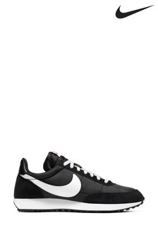 Nike Air Tailwind 79 Trainers