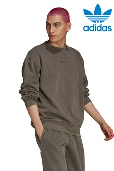 adidas Originals Premium Sweat Top