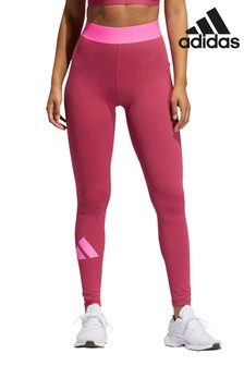 adidas Tech Fit Adi Life Leggings