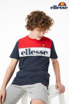 Ellesse™ Junior Elbrio T-Shirt