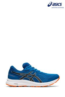 Asics Gel Contend 7 Trainers