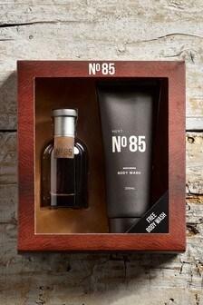 No 85 Gift Set