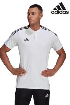 adidas Tiro 21 Polo Shirt