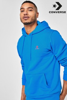 Converse Pullover Hoody