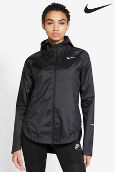 Nike Essential Run Division Jacket