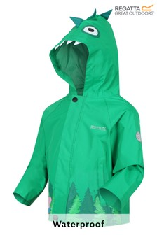 Regatta Peppa Pig™ Waterproof Animal Jacket