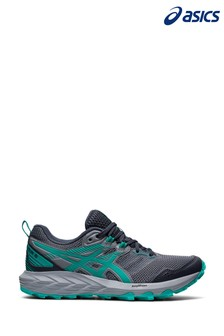 Asics Gel Sonoma 6 Trainers