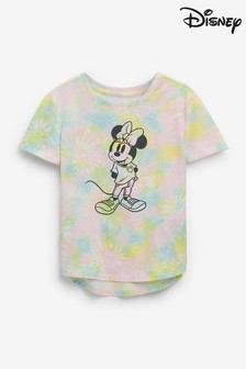 Gap Disney™ Minnie Mouse™ Tie Dye T-Shirt