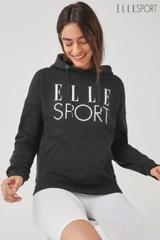 ELLE Sport Signature Hoody