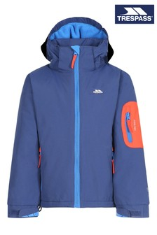 Trespass Wato Ski Jacket
