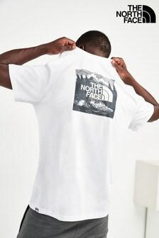 The North Face® Redbox T-Shirt