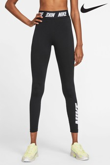 Nike Club High Waist Leggings