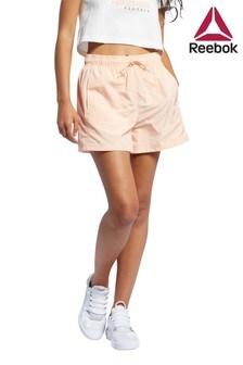 Reebok Bermuda Shorts