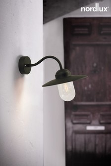 Luxembourg Outdoor Wall Light by Nordlux