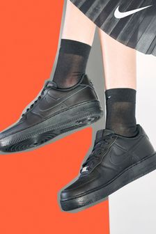 Nike Air Force 1 Trainers