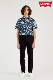 Levi's® 510™ Skinny Fit Jeans