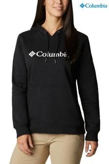 Columbia Logo Hoody