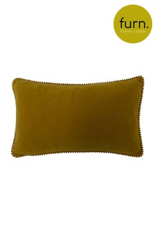 Cosmo Cushion by Furn