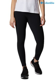 Columbia Lodge Leggings