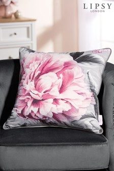 Lipsy Amelie Floral Cushion