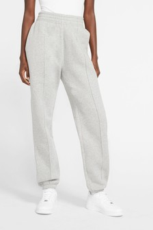 Nike Essential Fleece Trend Joggers