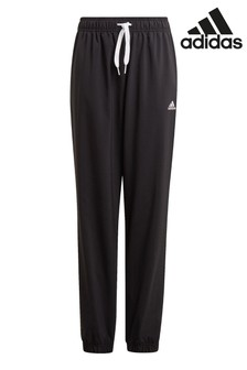 adidas Performance Stanford Joggers