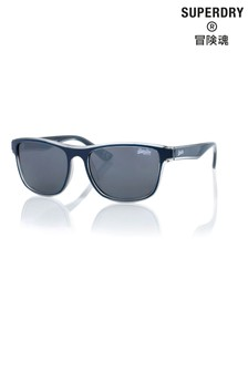 Superdry Rockstep Sunglasses