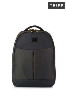 Tripp Style Lite Laptop Backpack