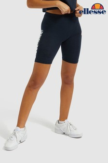 Ellesse™ Navy Tour Shorts