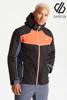 Dare 2b Observe Waterproof Ski Jacket